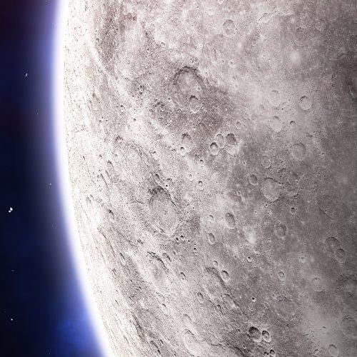 Mercurius2