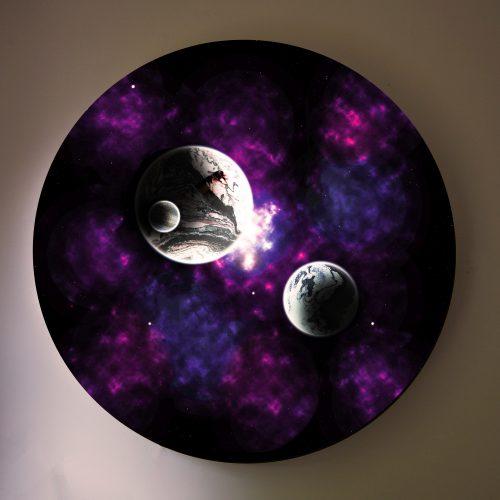 Planet Moos