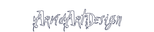 ArvidArtDesign